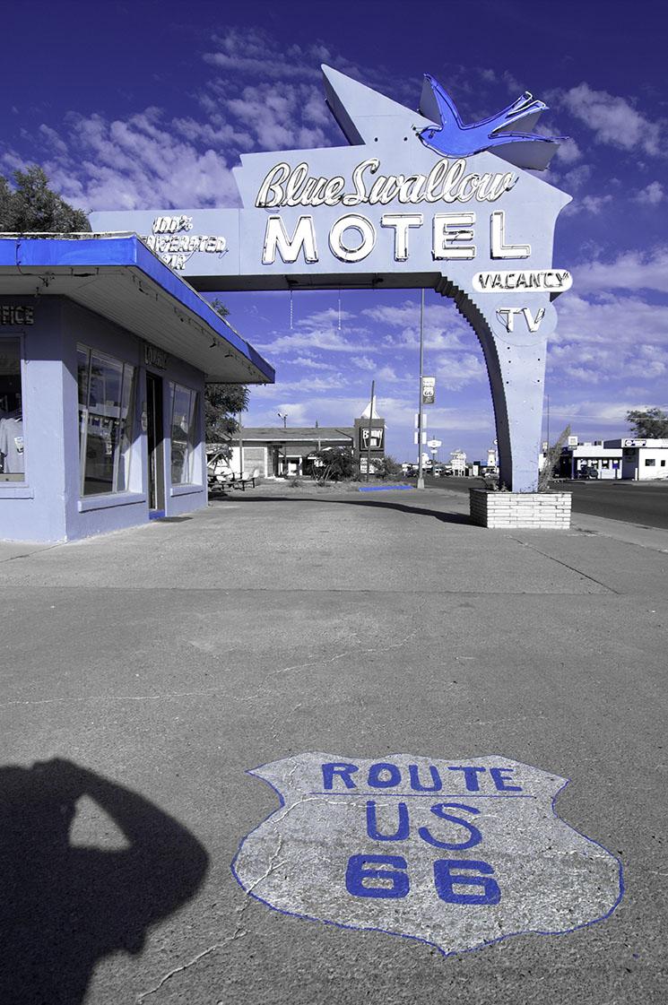 Tucumcari_20091003_0517.jpg