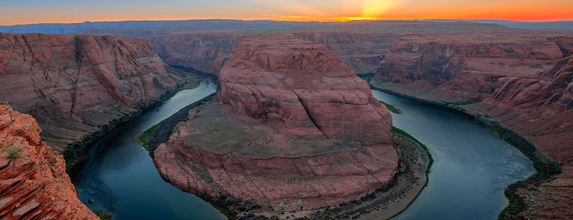 Horseshoe_Bend.jpg
